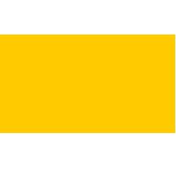 Icone d'un soleil levant